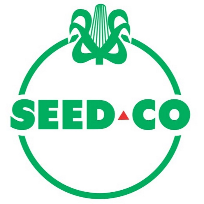 Zimbabwe's Seed Co invests US $10m in the development of seed-drying facilities