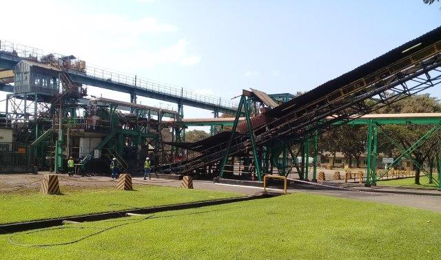 BI assists sugar industry with essential maintenance in 'off-crop' season