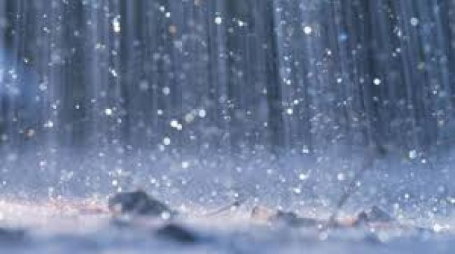 Good rains lift crop production estimates