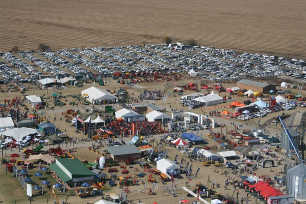 Nampo's 53rd edition: Reaping rewards in the agricultural sector