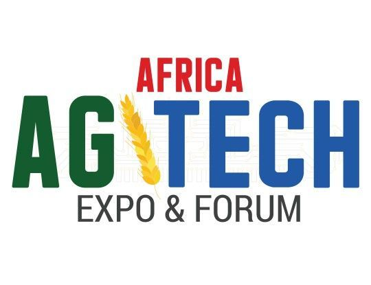 Africa AgTech Expo and Forum – Harnessing the next wave of innovation & technology for a sustainable African agriculture