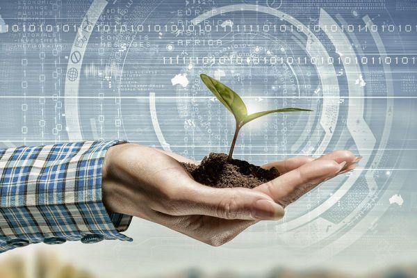 AFGRI Technology Services forms partnership with Aerobotics, world-leading agritech tree crop data analytics company