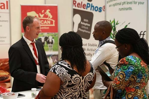 Poultry Africa aims to return to the Sub-Saharan Africa, yearly
