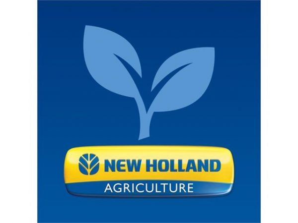 """New Holland Agriculture app """"FarmMate"""" arrives in Africa and Middle East"""