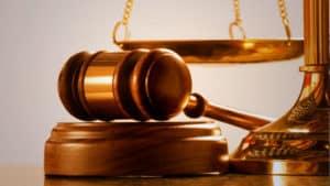 tax attorney | tax lawyer