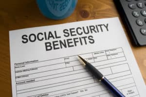 social security disability attorney | social security disability lawyer
