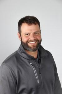 Travis Glaser ARM ServicesLLC
