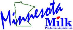 Minnesota Milk Producers Association