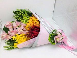 joaquim florist