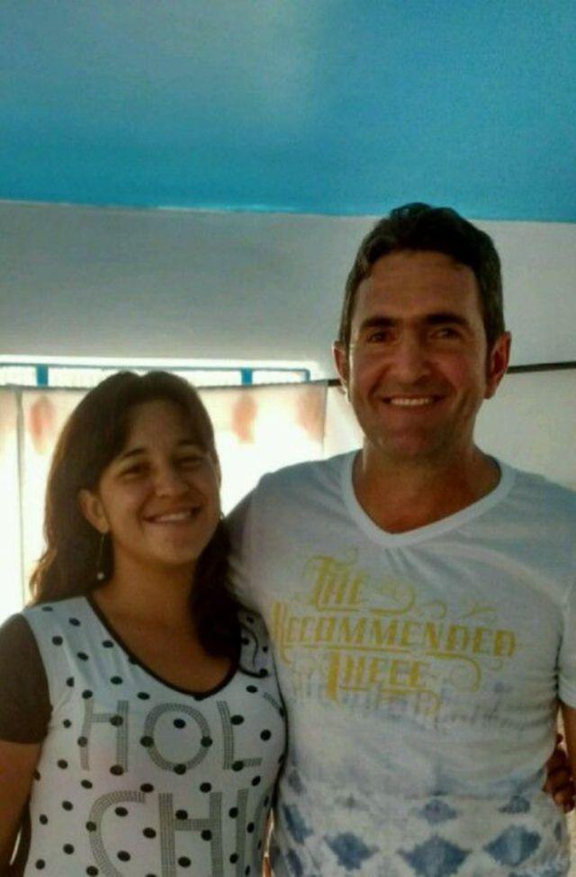 Nathieli Gonçalves