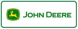Posts John Deere