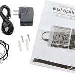 Autopilot-Desktop-CO2-Monitor-Data-Logger-0-1