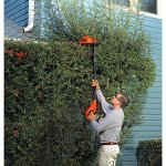 Black-and-Decker-20V-Max-Lithium-Ion-Pole-Hedge-Trimmer-0-0