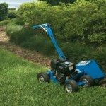 Bluebird-Bed-Bug-Landscape-Edger-GX160-BB550A-0-1