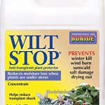 Bonide-103-Wilt-Stop-Plant-Protector-Concentrate-1-Gallon-0