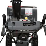 Briggs-and-Stratton-1696610-Dual-Stage-Snow-Thrower-with-208cc-Engine-and-Electric-Start-0-1