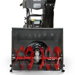 Briggs-and-Stratton-1696614-Dual-Stage-Snow-Thrower-with-208cc-Engine-and-Electric-Start-0-1