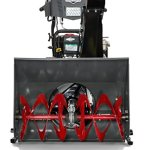 Briggs-and-Stratton-1696619-Dual-Stage-Snow-Thrower-with-250cc-Engine-and-Electric-Start-0-0