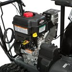 Briggs-and-Stratton-1696619-Dual-Stage-Snow-Thrower-with-250cc-Engine-and-Electric-Start-0-1