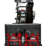Briggs-and-Stratton-1696619-Dual-Stage-Snow-Thrower-with-250cc-Engine-and-Electric-Start-0