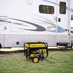 Champion-Power-Equipment-46597-3500-Watt-RV-Ready-Portable-Generator-with-Wheel-Kit-0-1