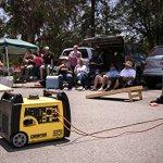 Champion-Power-Equipment-75531i-2800-Running-Watts3100-Starting-Watts-Inverter-Generator-0-1