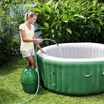 Coleman-Lay-Z-Spa-Inflatable-Hot-Tub-0-1