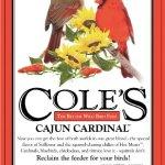 Coles-CB20-20-Pound-Cajun-Cardinal-Blend-0-0