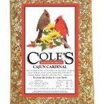 Coles-CB20-20-Pound-Cajun-Cardinal-Blend-0