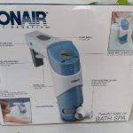 Conair-Water-Jet-Bath-Spa-0-1