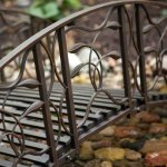 Coral-Coast-Coral-Coast-Willow-Creek-4-ft-Metal-Garden-Bridge-Metal-0-1