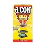 D-Con-Ready-Mix-Rat-and-Mouse-Killer-0