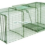 Duke-Traps-Heavy-Duty-X-Large-Cage-Trap-0