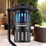 Dynatrap-DT1250-Outdoor-Insect-Trap-0-0