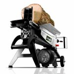 Earthquake-W1200-Compact-5-Ton-Electric-Log-Splitter-0