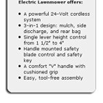 Earthwise-20-Inch-24-Volt-Cordless-Electric-Lawn-Mower-Model-60120-0-1