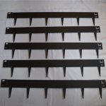 EverEdge-Steel-Lawn-Edging-0-0