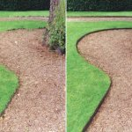 EverEdge-Steel-Lawn-Edging-0-1