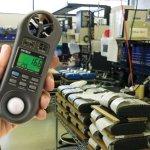 Extech-45170-Hygro-Thermo-Anemometer-Light-Meter-0-1