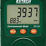 Extech-EN150-Compact-Hygro-Thermo-Anemometer-with-UV-Light-Sensor-0
