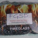 Fire-Glass-Clear-with-slight-aqua-tint-2-Kinds-Medium-Extra-Large-50-LBS-0-1