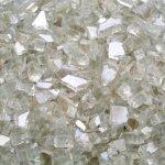 Fireglass-Fireplace-Fire-Pit-Glass-14-Platinum-Reflective-30-LBS-0