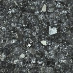 Fireglass-for-Fire-Pits-Gray-14-for-Reflective-Glass-Pellets-0