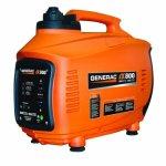 Generac-iX800-800-Watt-38cc-4-Stroke-OHV-Gas-Powered-Portable-Inverter-Generator-0