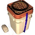 General-Hydroponics-GH4120-WaterFarm-Complete-0-0
