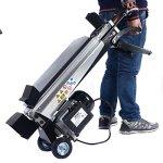 Goplus-5-Ton-Electric-Log-Splitter-Portable-Wood-Firewood-Cutter-Powerful-0-0