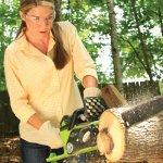 GreenWorks-DigiPro-G-MAX-40V-Li-Ion-16-Inch-Cordless-Chainsaw-0-0