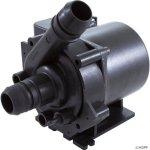 Grundfos-V4-53SB-MZAB-115V-Grundfos-Circulating-Barb-Pump-0