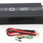 Halo-Automotive-HA-i3000S-Power-Inverter-3000-watt-0-0