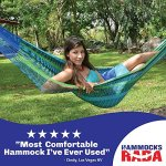 Hammocks-Rada-Handmade-Yucatan-Hammock-0-0
